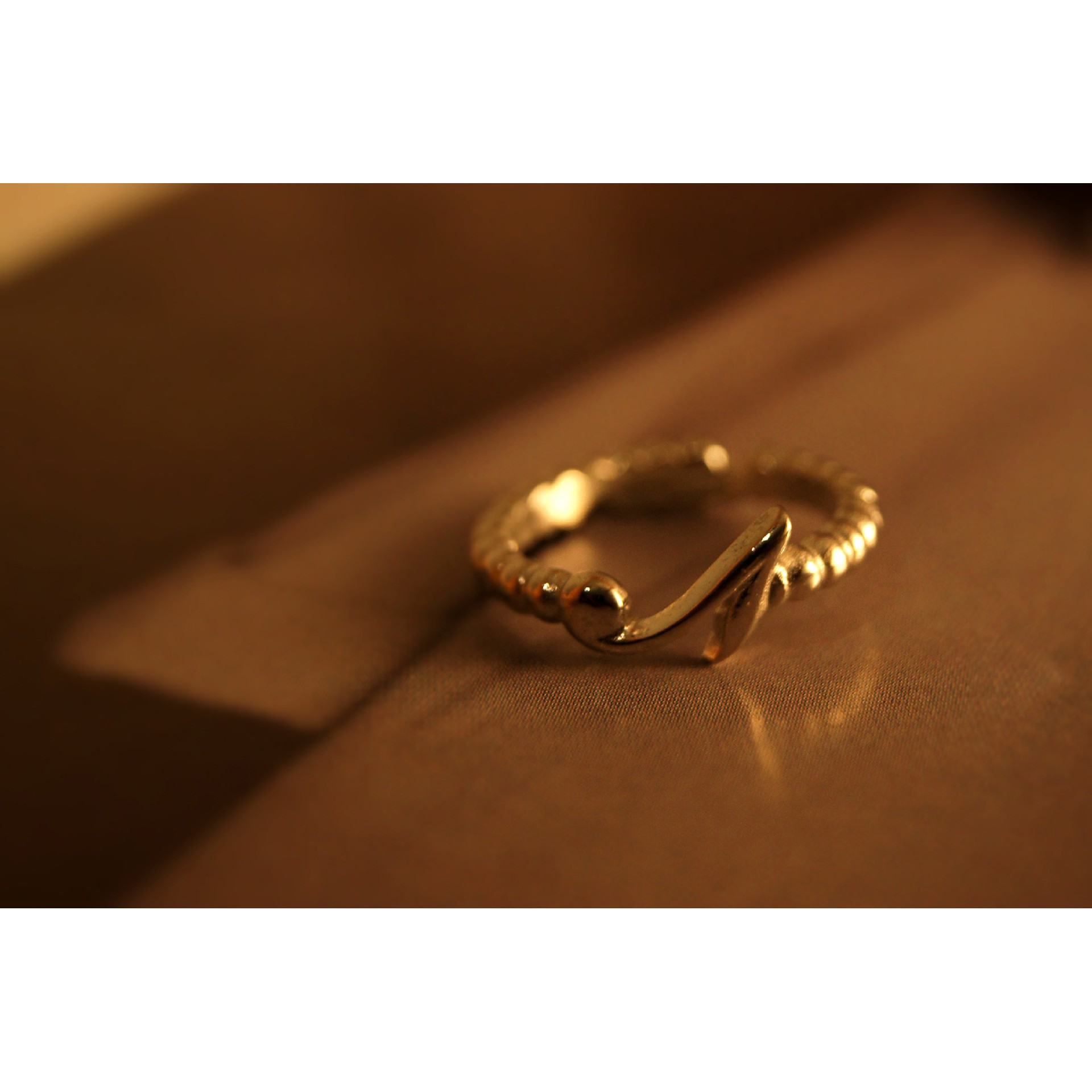 music wallpaper celtic rings gold ring wedding